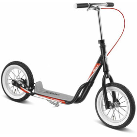 Puky R 07 L Scooter Children black